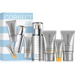 PREVAGE 4-Piece Regimen Set