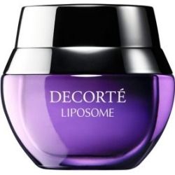 Liposome Eye Cream found on Makeup Collection from Saks Fifth Avenue UK for GBP 55.08