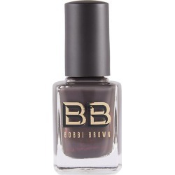 Nail Polish found on MODAPINS from Saks Fifth Avenue OFF 5TH for USD $7.99