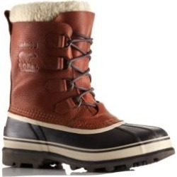 Caribou Wool-Lined Boots found on Bargain Bro from Saks Fifth Avenue UK for £152
