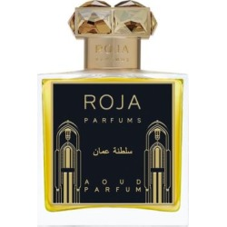 Roja Sultanate of Oman Parfum/1.7 Oz. found on Bargain Bro Philippines from Saks Fifth Avenue AU for $581.46