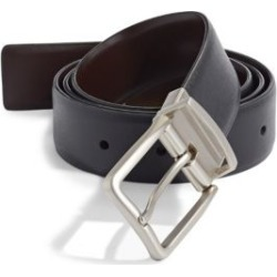 Dandy Leather Belt found on Bargain Bro India from The Bay for $35.00