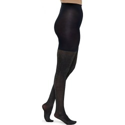 Shimmer Tights found on MODAPINS from Saks Fifth Avenue for USD $32.00
