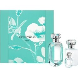 Tiffany Sheer Eau de Toilette 3-Piece Set - $178 Value found on GamingScroll.com from The Bay for $145.00