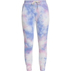 Wesley Sweatpants found on MODAPINS from Saks Fifth Avenue UK for USD $168.62