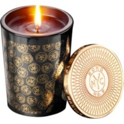 Wall Street Candle found on Makeup Collection from Saks Fifth Avenue UK for GBP 93.69