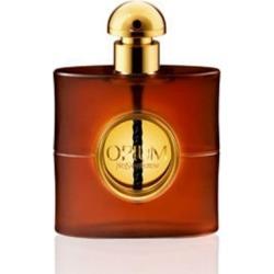 Opium Eau De Parfum found on Bargain Bro Philippines from Saks Fifth Avenue AU for $128.98