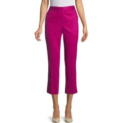 Ibiza Slim-Fit Dress Pants found on Bargain Bro India from Lord & Taylor for $28.62