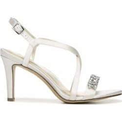 Kia Embellished Sandals found on Bargain Bro Philippines from Lord & Taylor for $110.00