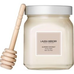 Almond Coconut Honey Bath found on Makeup Collection from Saks Fifth Avenue UK for GBP 49.08