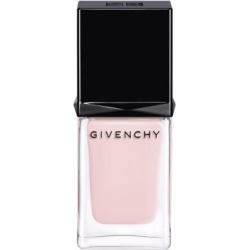 Light Pink Perfecto Nail Polish found on Bargain Bro Philippines from Saks Fifth Avenue AU for $25.37