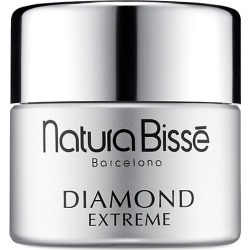 Diamond Extreme Cream found on Makeup Collection from Saks Fifth Avenue UK for GBP 343.35