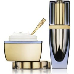 Re-Nutriv Re-Creation Face Creme and Night Serum found on Makeup Collection from Saks Fifth Avenue UK for GBP 1227
