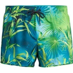 Jungle-Print Swim Shorts found on MODAPINS from Saks Fifth Avenue Canada for USD $450.73