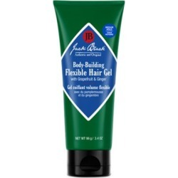 Body-Building Hair Gel found on Makeup Collection from Saks Fifth Avenue UK for GBP 13.39