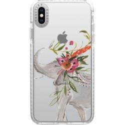 Boho Elephant iPhone XS Max Case