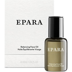 Balancing Face Oil found on Makeup Collection from Saks Fifth Avenue UK for GBP 122.6