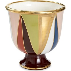 Torino Trangles Bowl found on Bargain Bro Philippines from Saks Fifth Avenue Canada for $311.22