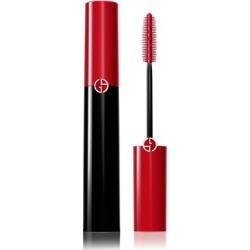 Eccentrico Mascara found on Makeup Collection from Saks Fifth Avenue UK for GBP 28.55