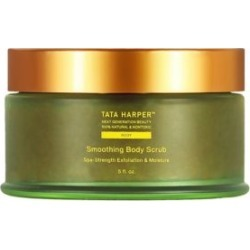 Smoothing Body Scrub found on Makeup Collection from Saks Fifth Avenue UK for GBP 69.55