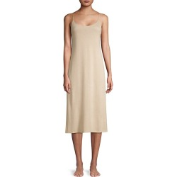 Natori Women's Shangri-La Night Gown - Cashmere - Size XS found on Bargain Bro Philippines from Saks Fifth Avenue for $78.00