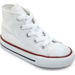 Converse Baby's & Toddler's Chuck Taylor All Star Core High-Top Sneakers found on Bargain Bro Philippines from Saks Fifth Avenue for $35.00