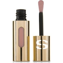 Phyto-Lip Delight found on Makeup Collection from Saks Fifth Avenue UK for GBP 49.97