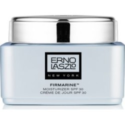 Firmarine Moisturizer SPF30 found on Makeup Collection from Saks Fifth Avenue UK for GBP 98.16