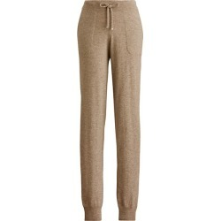 Jogging Pants found on MODAPINS from Saks Fifth Avenue Canada for USD $1247.70