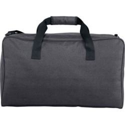 Marin Collection Duffel Bag found on GamingScroll.com from The Bay for $145.99