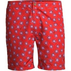 Star-Print Swim Trunks found on MODAPINS from Saks Fifth Avenue AU for USD $239.72
