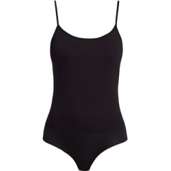 Ford Bodysuit found on Bargain Bro Philippines from Saks Fifth Avenue Canada for $166.15