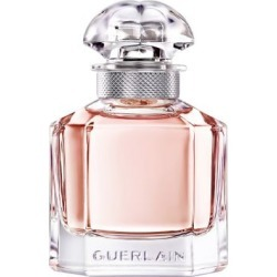 Mon Guerlain Eau de Toilette Spray found on Makeup Collection from Saks Fifth Avenue UK for GBP 103.52