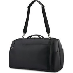 Encompass Convertible Weekender Bag found on GamingScroll.com from The Bay for $575.00