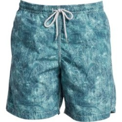 COLLECTION Paisley Swim Trunks found on MODAPINS from Saks Fifth Avenue UK for USD $188.57
