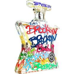 Bond No. 9 New York Women's Brooklyn Eau de Parfum - Size 1.7 oz