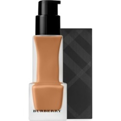 Discover Matte Glow Foundation found on MODAPINS from Saks Fifth Avenue Canada for USD $51.69