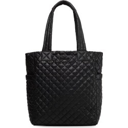 Max Tote found on Bargain Bro India from Saks Fifth Avenue AU for $281.62
