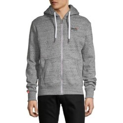 Mainline Hooded Jacket found on Bargain Bro India from The Bay for $95.00