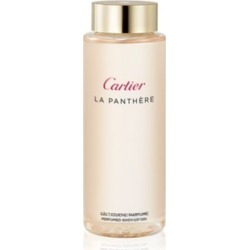 La Panthère Shower Gel found on Makeup Collection from Saks Fifth Avenue UK for GBP 49.24