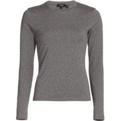Tiny Long-Sleeve Apex Tee found on Bargain Bro Philippines from Saks Fifth Avenue Canada for $83.86
