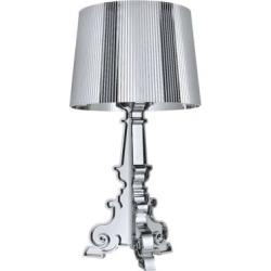Lampe de table Prisma