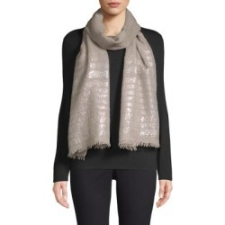 Striped Cashmere Evening Stole found on Bargain Bro India from Saks Fifth Avenue AU for $344.30