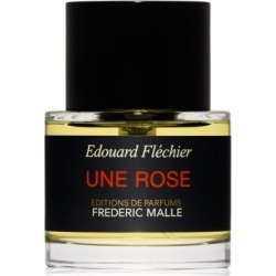 Une Rose Parfum found on Makeup Collection from Saks Fifth Avenue UK for GBP 230.4