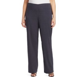 Stretch-Linen Pants found on Bargain Bro UK from Saks Fifth Avenue UK