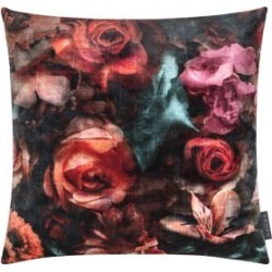 Vermont Throw Pillow found on Bargain Bro Philippines from The Bay for $89.99
