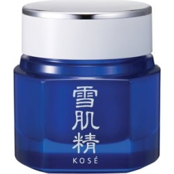 Eye Cream found on MODAPINS from The Bay for USD $69.00