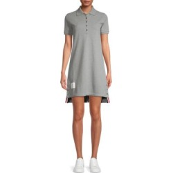 Polo Shirt Dress found on GamingScroll.com from The Bay for $920.00