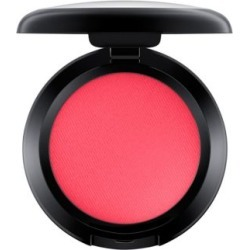 Powder Blush found on Makeup Collection from Saks Fifth Avenue UK for GBP 22.31