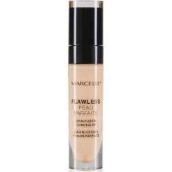Flawless Concealer found on MODAPINS from The Bay for USD $11.95